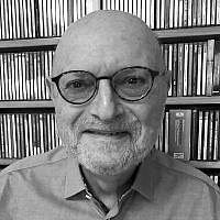 Geoffrey S. Cahn