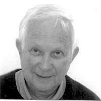 Gerard Heumann