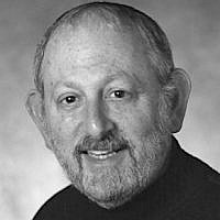 Gerry Serotta