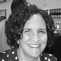 Gila Weiss