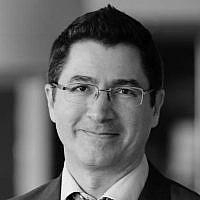 Glenn Leibowitz