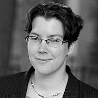 Lisa Grushcow
