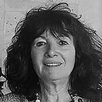 Yael Halimi