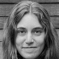 Hannah Alberga