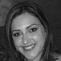 Natanella Har-Sinay