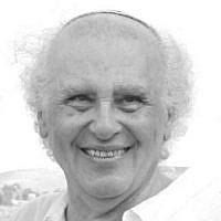 Harvey Meirovich
