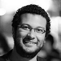 Haisam Hassanein