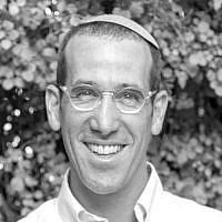 Hayim Leiter