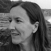 Rachel Landsberg