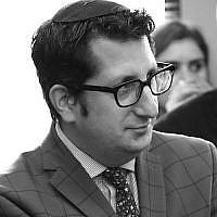 Howie Beigelman