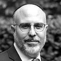 Hyim Shafner