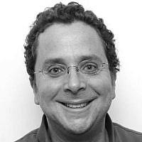Ilan Bloch