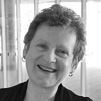 Ilana Meskin