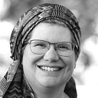 Ilana Sober Elzufon