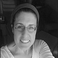 Ilana Goldstein Saks