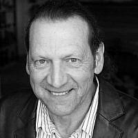 George R. Mastroianni