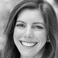 Rachel Berke