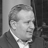 David Mencer