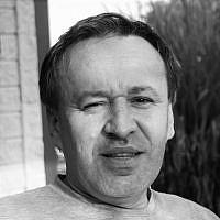 Ivan Zahradka