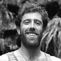 Jordan Kastrinsky
