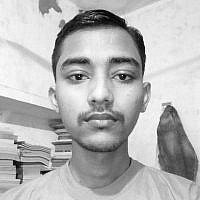 Hanuman Prasad Singh