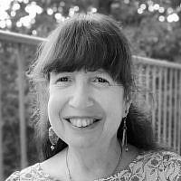 Freda Rosenfeld