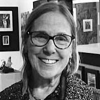 Roselle Kline Chartock