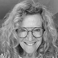 Nancy Cahners