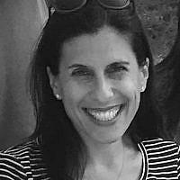 Naomi Bloom Wurtman