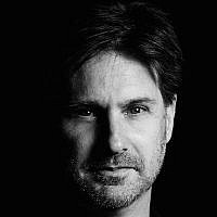 Stephen Daniel Arnoff