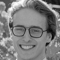 Jonathan van der Veen