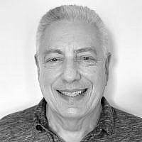 Joel Reinstein