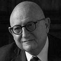 Ira N. Forman
