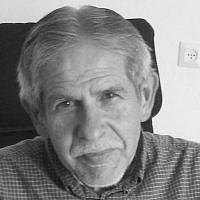 Jack A. Zeller