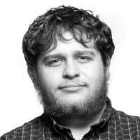 Jakob Glogauer
