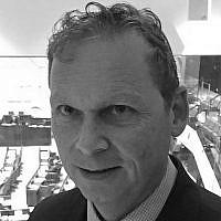 James J. Marlow