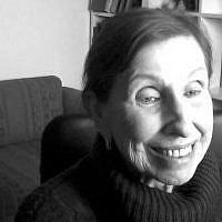 Janet Goren