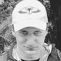 Jared M. Feldschreiber