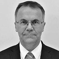 Jaroslaw Sellin