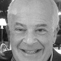 Jay L. Tenenbaum