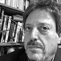 Jeff Spitzer