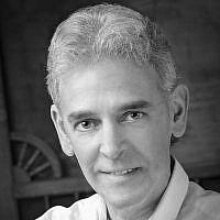 Jeffrey Gingold