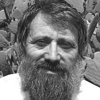 Jeffrey Glausiusz