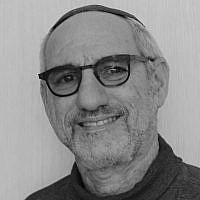 Jeffrey Levine