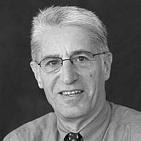 Jeffrey S. Gurock