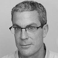 Jeffrey Spitz Cohan