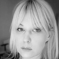 Jelena Djurovic
