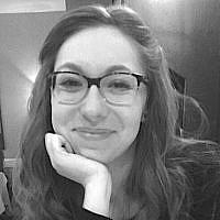 Jennifer Lifshutz Lankin