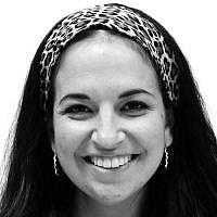 Jennifer Romanoff
