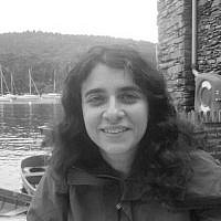 Jenny Kallin